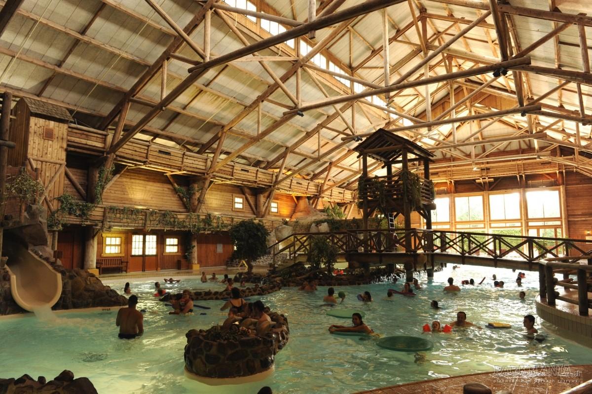 basen_ranczo