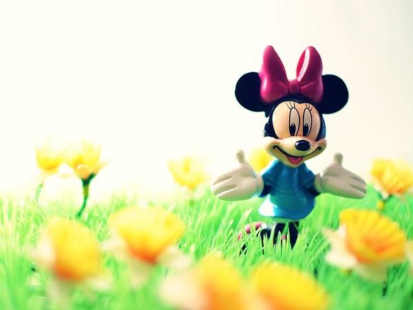 micky-mouse-102709_960_720