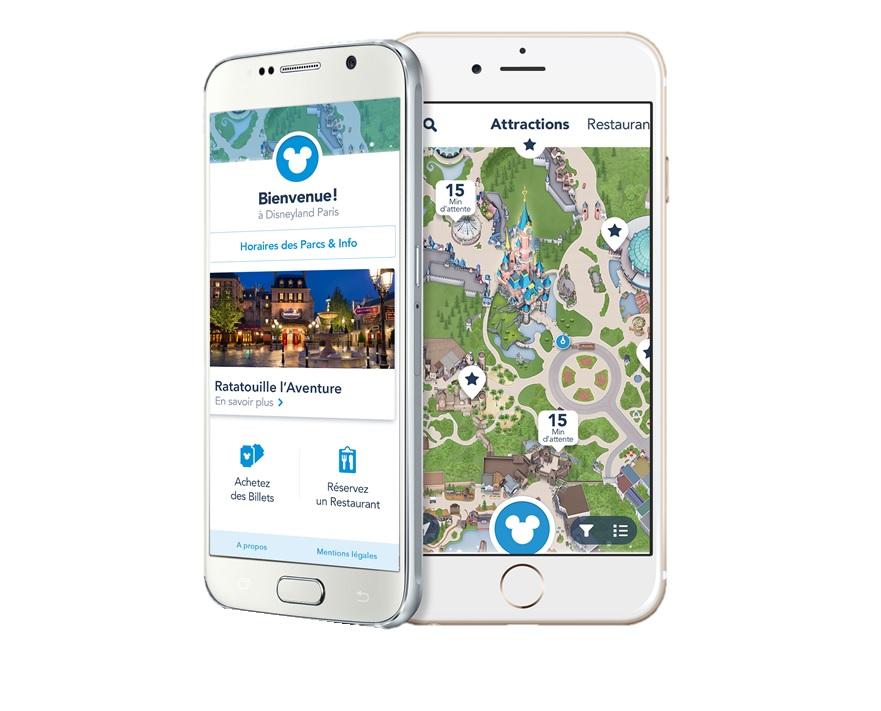 aplikacja-disneylandu