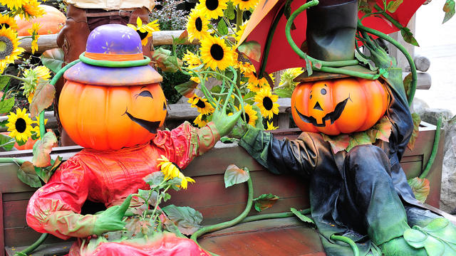 halloween-w-disneylandzie