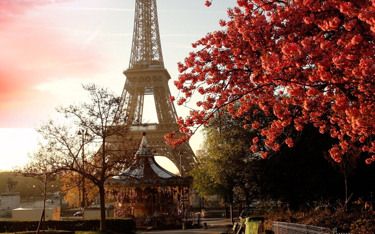 autumn-in-paris